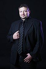 Карпенко Сергей Леонидович  — фото №1
