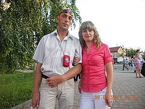 Александр Вознюк