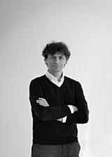 Андрей Лесьо