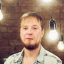 Артём КОРСА — фото №1
