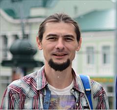Синельников Денис Александрович