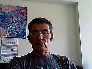 Евгений Калмыков