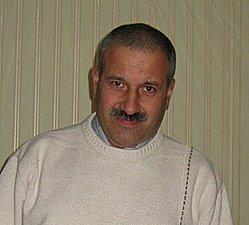 Мищенко Николай Леонидович  — фото №1