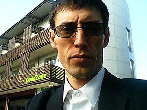 Дмитрий Александрович  — фото №1