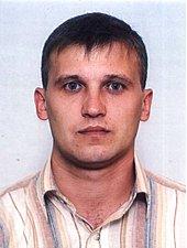 Игорь Леонидович