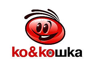 ТМ Ko&Ko