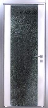 Межкомнатной дверной блок Клер