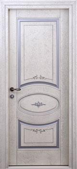 Межкомнатной дверной блок Элиот