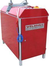 Станок для резки штапика VILMAC